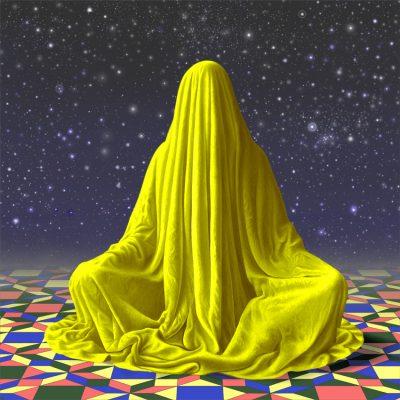 jaune nuit